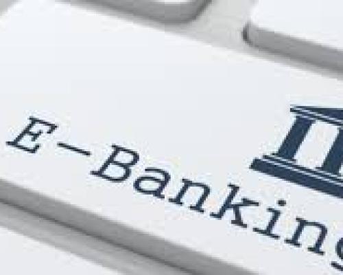Bancos e clientes estão seguros?
