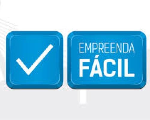 PROGRAMA EMPREENDA FÁCIL ACELERA ABERTURA DE EMPRESAS EM SÃO PAULO