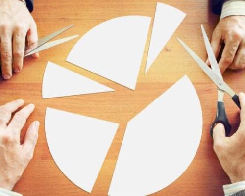 MEI, ME, EIRELI, LTDA e SA: o que você precisa saber sobre cada tipo de estrutura societária