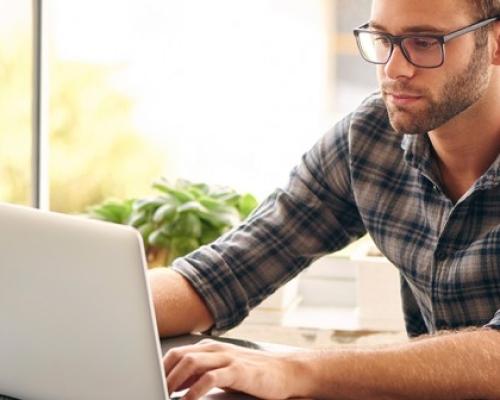 Portal de assinaturas: uma forma fácil e rápida de assinar documentos on-line