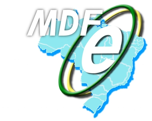 O que é MDF-e?