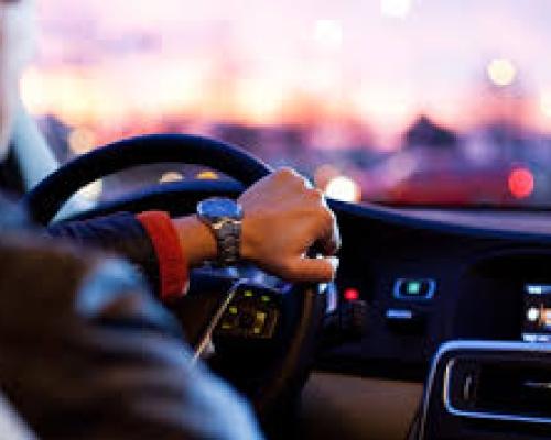 Entendendo o seguro de Automóveis