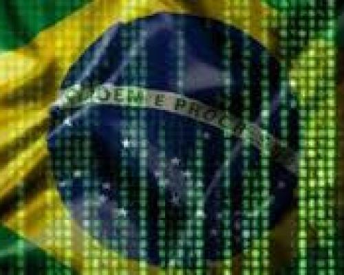 Adesão ao programa Empresa Cidadã pode ser feita com certificado ICP-Brasil