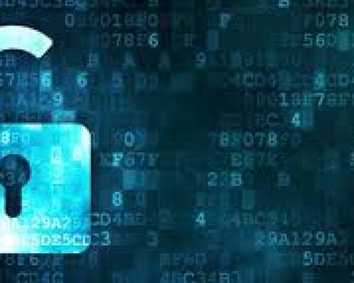 Entenda o papel da criptografia na certificação digital