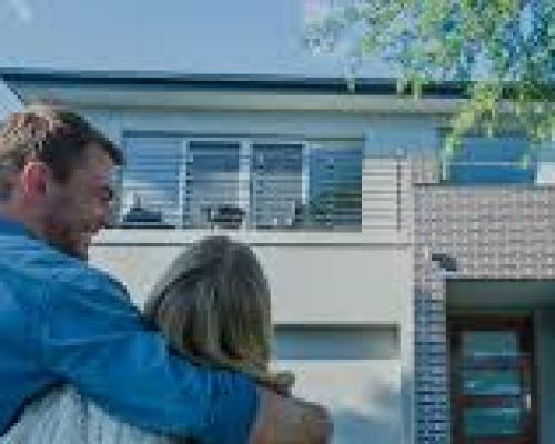 Fim de ano aumenta em até 25% busca por seguro residencial